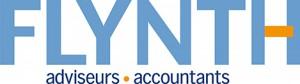 flynth_logo