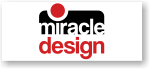 miracledesign-412