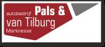palstilburg-131
