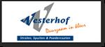 westerhof-399