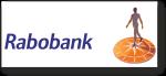 rabobank-102